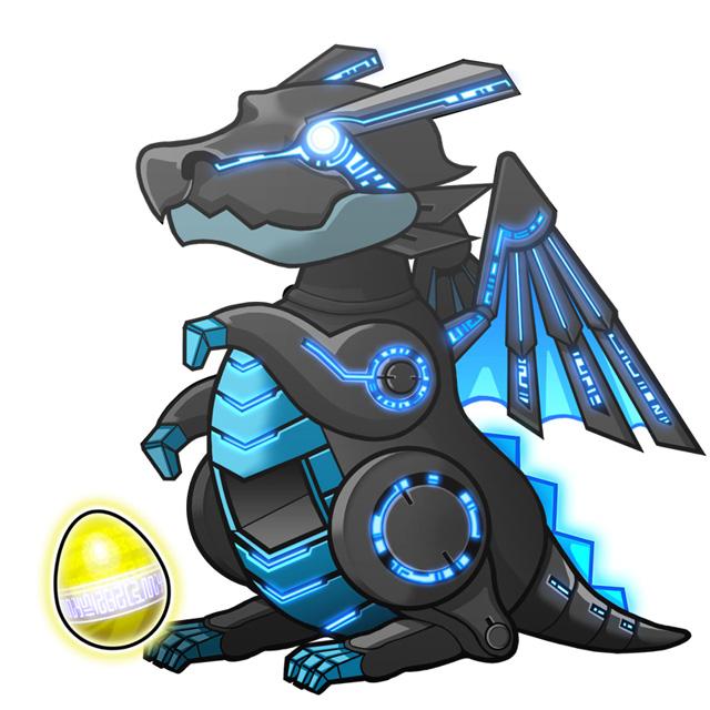 Puzzle & Dragons Z Tamer Battle V2 Pdzv2_02