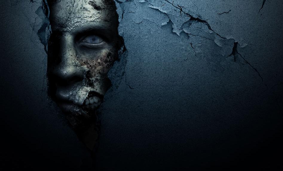 Left 4 Dead -Survivors- Projectz_01