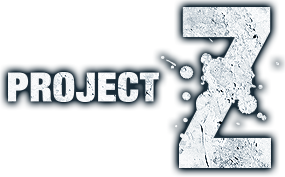 Left 4 Dead -Survivors- Projectz_logo