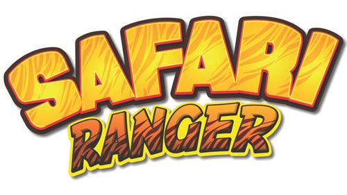 Safari Ranger Safariran_logo