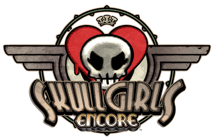 Skullgirls 2nd Encore for NESiCAxLive Sgenc_logo