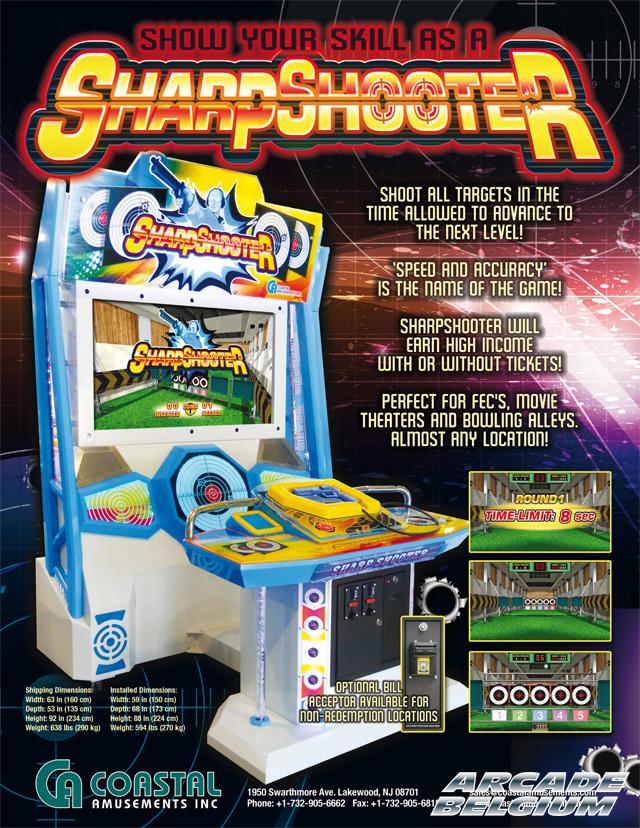 Sharp Shooter Sharpshooter_02