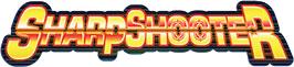 Sharp Shooter Sharpshooter_logo