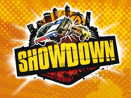 Showdown Showdown_logo