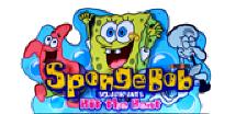 SpongeBob SquarePants Hit the Beat Spongebob_01