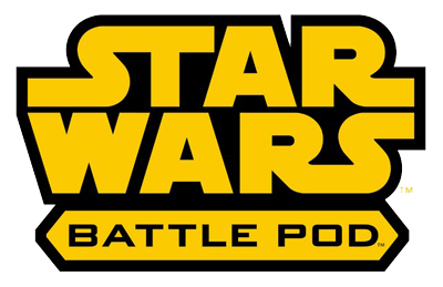 Star Wars Battle Pod Starwarsbp_logo