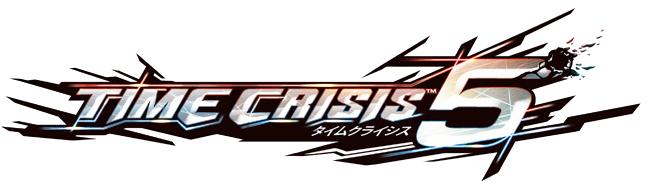 Time Crisis 5 Tc5_logo