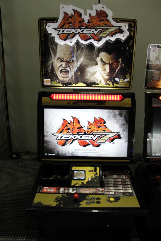Tekken 7 Tekken7_10