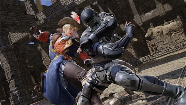 Tekken 7 Tekken7_17