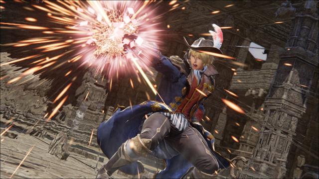 Tekken 7 Tekken7_18