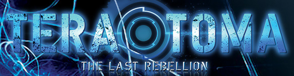 Teratoma: The Last Rebellion Teratoma_logo