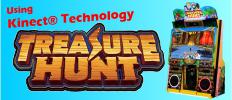 Treasure Hunt Treasurehunt_logo