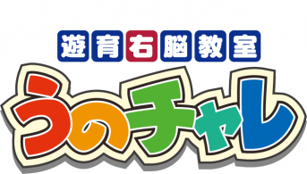 Unochare Unochare_logo