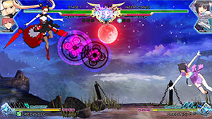BLADE ARCUS from Shining Bladeactv21ex_03