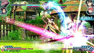 BLADE ARCUS from Shining Bladeactv21ex_05