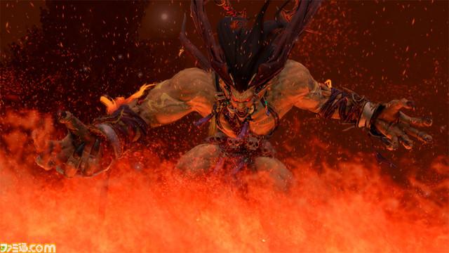 Dissidia Final Fantasy Dissidia_41