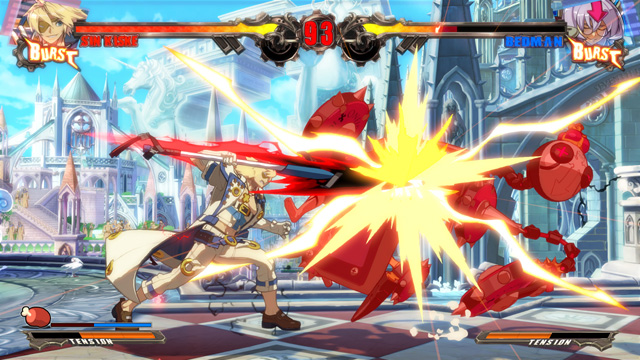 Guilty Gear Xrd -SIGN- Ggxrdv110_01