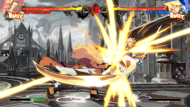 Guilty Gear Xrd -SIGN- Ggxrdv110_03