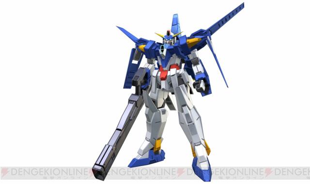 Mobile Suit Gundam Extreme VS. Maxi Boost Gunmax1502_02