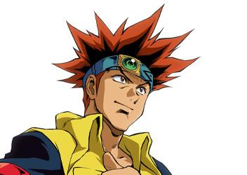 Mobile Suit Gundam Extreme VS. Maxi Boost Gunmax1505_03