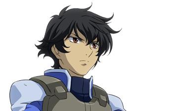 Mobile Suit Gundam Extreme VS. Maxi Boost Gunmax1505_12