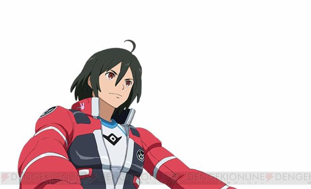 Mobile Suit Gundam Extreme VS. Maxi Boost ON Gunmaxon_03