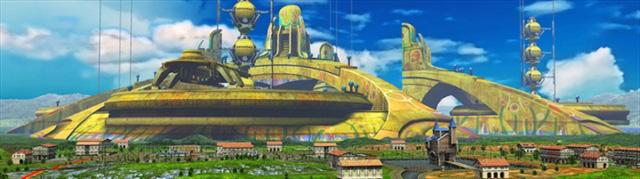 Mobile Suit Gundam Extreme VS. Maxi Boost ON Gunmaxon_12