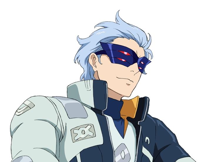 Mobile Suit Gundam Extreme VS. Maxi Boost ON Gunmaxon_13
