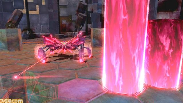 Mobile Suit Gundam Extreme VS. Maxi Boost Gunmaxsum_15