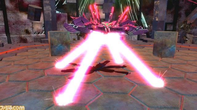 Mobile Suit Gundam Extreme VS. Maxi Boost Gunmaxsum_19