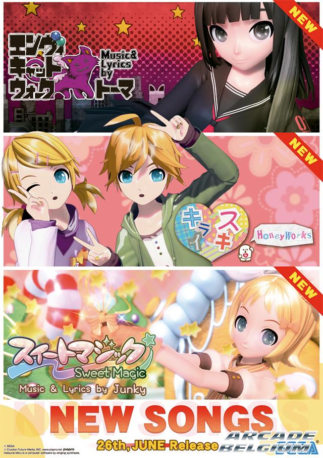 Hatsune Miku Project DIVA Arcade Future Tone - Page 2 Mikuft150622
