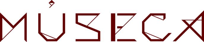 MÚSECA Museca_logo