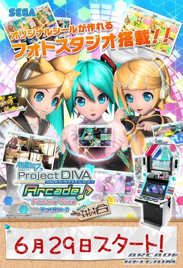 Hatsune Miku Project DIVA Arcade Future Tone - Page 2 Photostudio_01