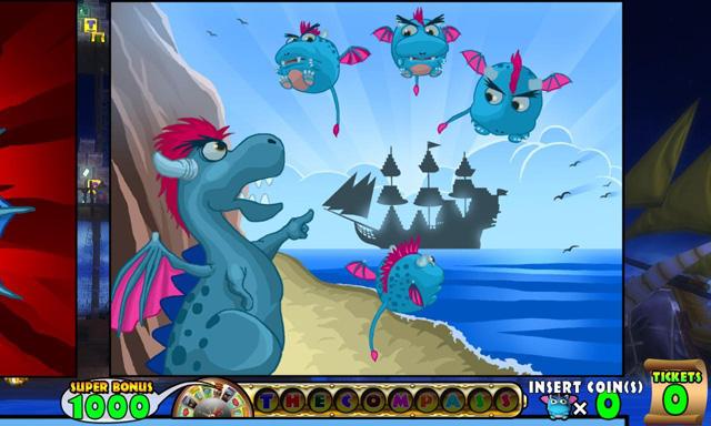 Pirates of Monster Island Piratesml_02