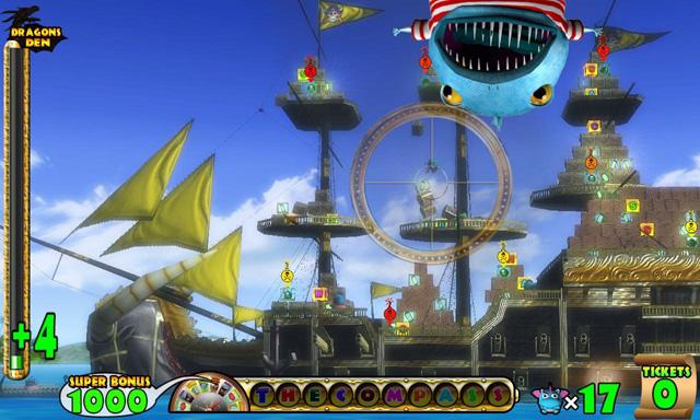 Pirates of Monster Island Piratesml_06
