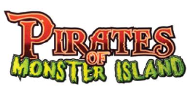 Pirates of Monster Island Piratesml_logo
