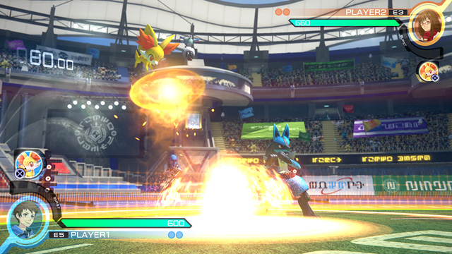Pokkén Tournament Pokken_18