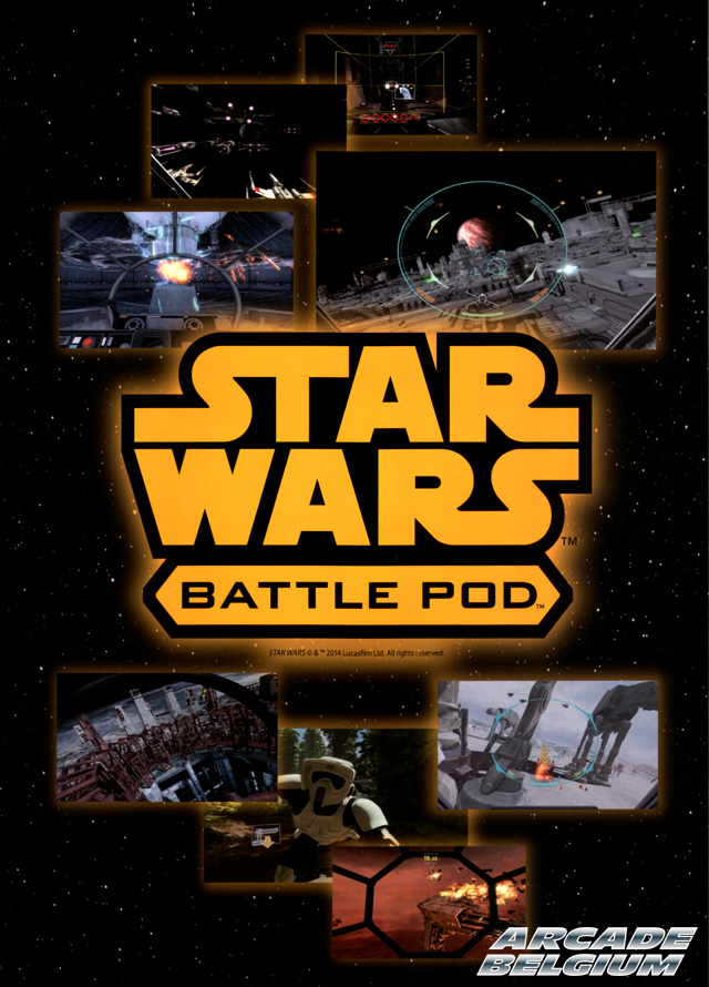 Star Wars Battle Pod Swbpfly02