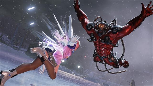 Tekken 7 Tekken7_30