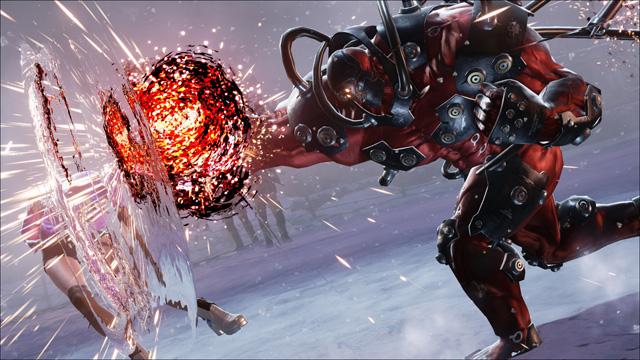Tekken 7 Tekken7_32