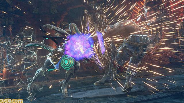 Tekken 7 Tekken7_38