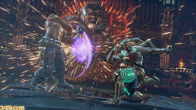Tekken 7 Tekken7_39