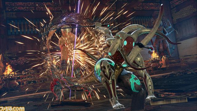 Tekken 7 Tekken7_40