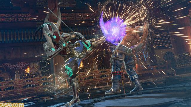 Tekken 7 Tekken7_41