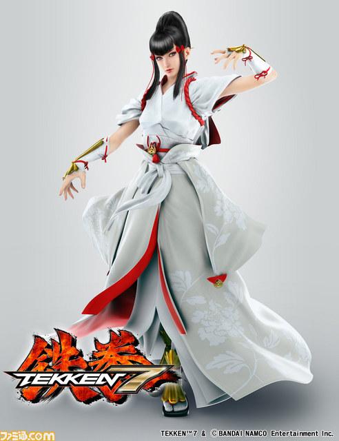 Tekken 7 Tekken7_48