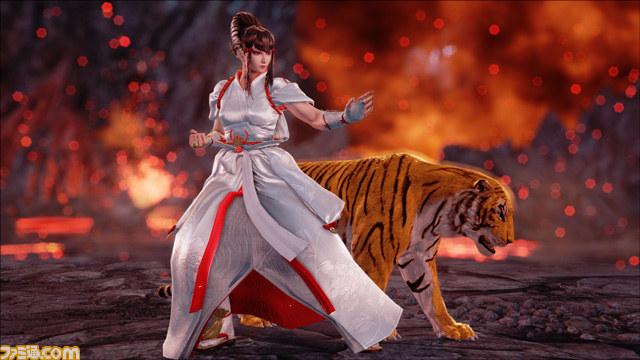Tekken 7 Tekken7_50
