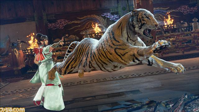 Tekken 7 Tekken7_52