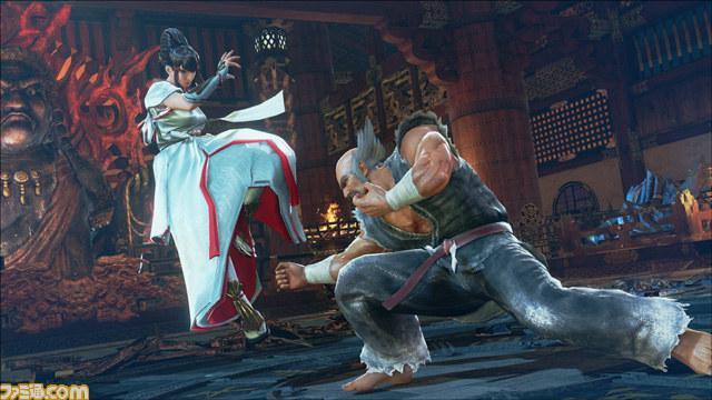 Tekken 7 Tekken7_53