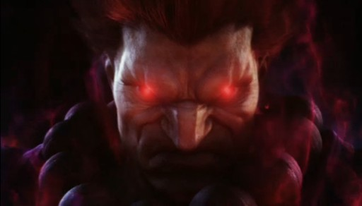 Tekken 7 Fated Retribution Tekken7fr_02