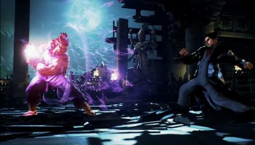 Tekken 7 Fated Retribution Tekken7fr_06